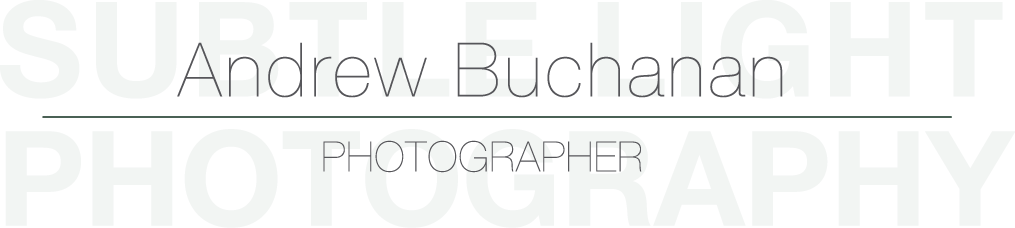 Buchanan-SLP_HeaderBanner