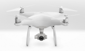 dji-phantom-4-drone-for-drone-photography