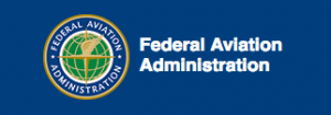 the FAA publishes requirements for the safe operation of small drones