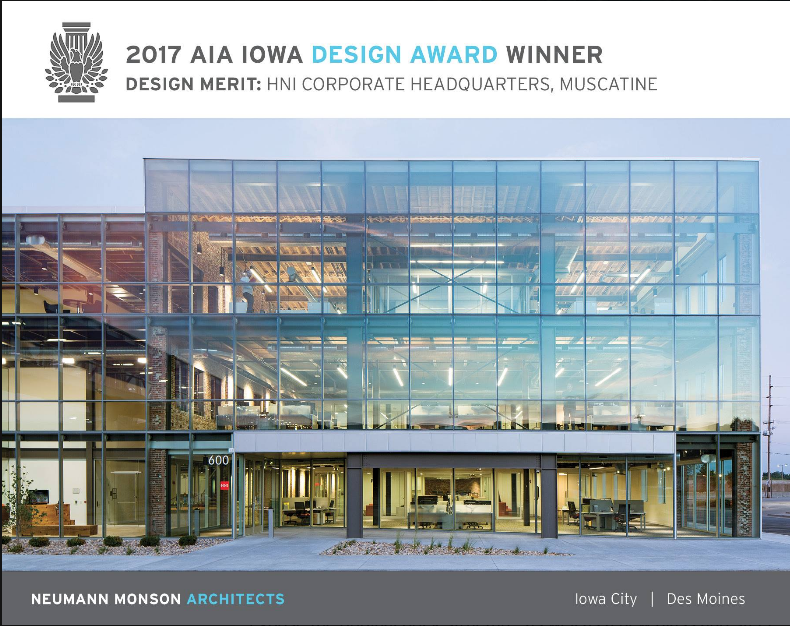 AIA-Iowa-award-winning-photography