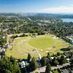 aerial-photo-seattle-photographer