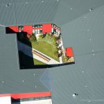 aerial-detail-photo-vashon-photographer