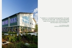Seattle - Photography of elementary school exterior for Erickson-McGovern Architects
