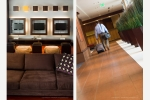 Seattle - Hotel photography for Residence Inn by Marriott, Bellevue, WA